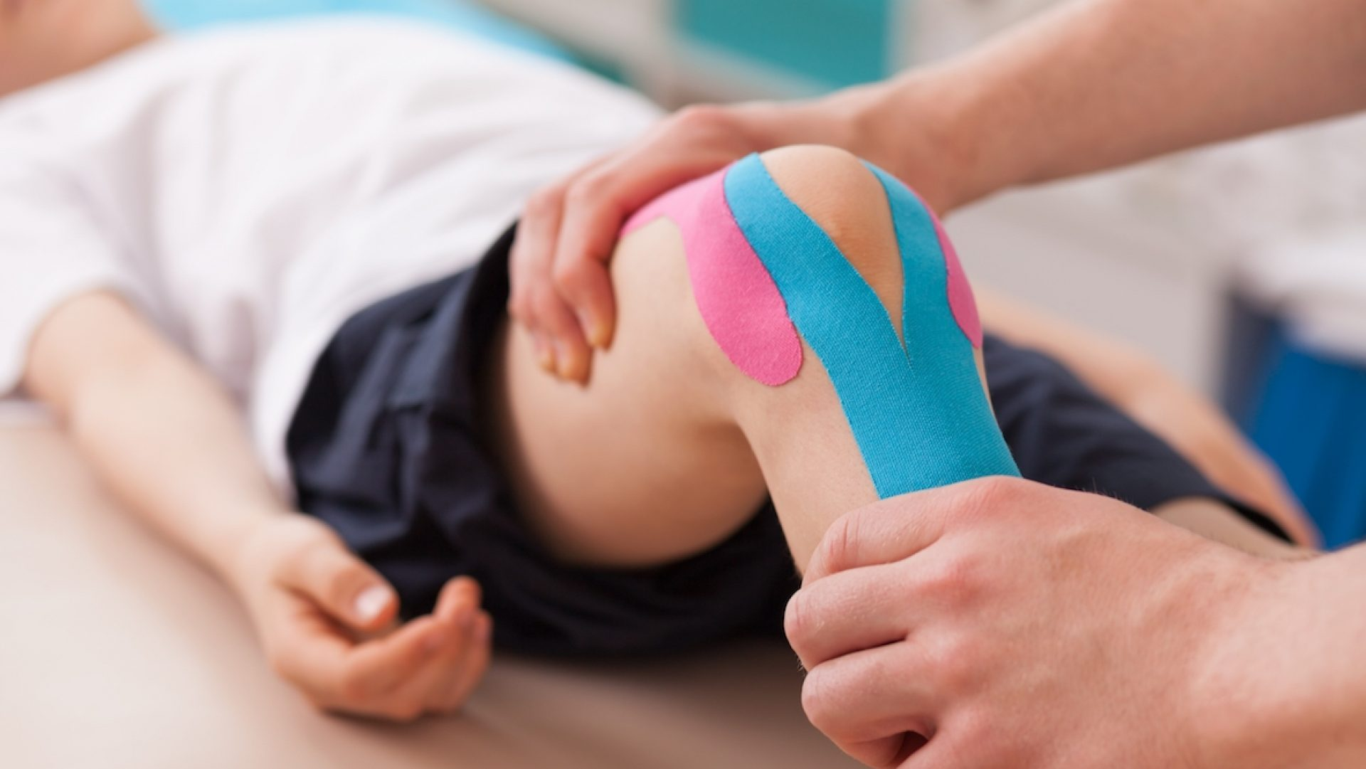 Physio Pro – Orpington, Bromley and neighbouring areas
